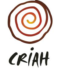 CRIAH website