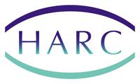 HARC_WEB 200 px